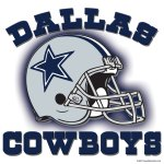 http://www.dallascowboys.com/